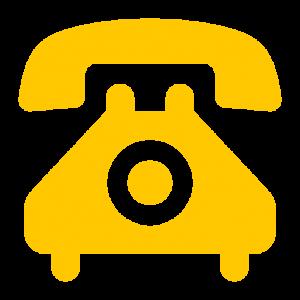 phone_amarelo